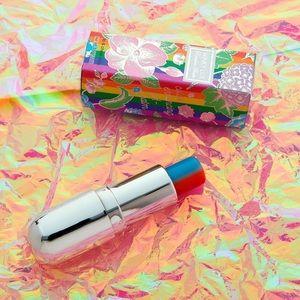 NIB Winky Lux rainbow lip/cheek balm